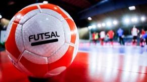 Ustrzycka Liga Futsala 2021